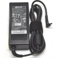 adaptor Acer Iconia Tab W700, W700P, S3, S5, S7, Ultrabook Tablet P3