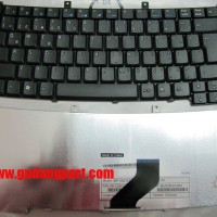 Keyboard Acer Travelmate 2200 2400 2700 3210 4150 4200 4650