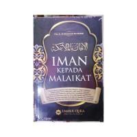 #Iman Kepada Malaikat #Buku Islami #Buku Aqidah
