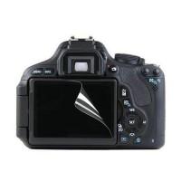 "Anti Gores Lcd Camera 3.5""(7x5 Cm) For Canon 600d/60d/Nikon D5100"