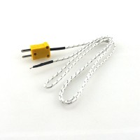 K Type Thermocouple Probe Sensor -20 sd 500 Derajat Celcius