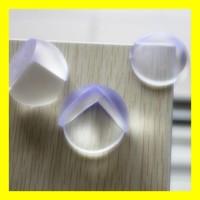 Alat Pengaman Sudut Meja / Kursi / Lemari - Safety Table Furniture