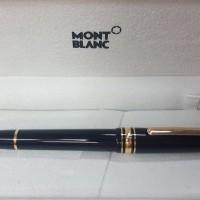 Pen Montblanc kw super 02 + box
