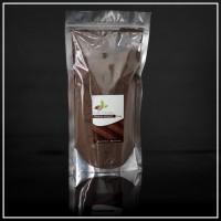 Jual Coklat Bubuk Cocoa Powder Pure Murni Tanpa Campuran - 250gr Murah