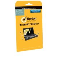 Norton Internet Security 2016 1 Tahun 1pc/1Users