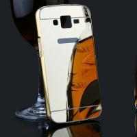 Samsung Galaxy Grand 2 (SM-G7102) mirror case