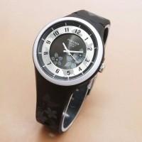 jam tangan cewek / wanita fortuner ( rolex bonia casio digitec guess