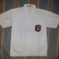 harga No.6 Kemeja / Baju Seragam Sekolah Sd Tokopedia.com
