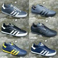 harga Sepatu Adidas Samba Tokopedia.com