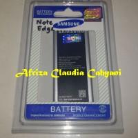 Baterai Samsung Galaxy Note Edge (Original SEIN 100%)