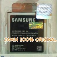 ORIGINAL 100% Baterai batre batere battery Samsung Grand prime G530H