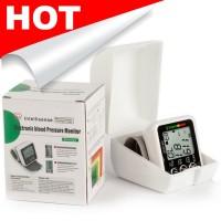 Tensi Digital MURAH / Blood Pressure Monitor