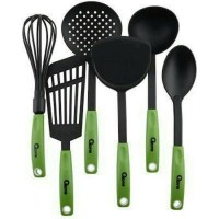 Set Peralatan Dapur (kitchen Tools) Oxone Cantik