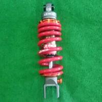 harga Shockbreaker / Shock Belakang Vixion / R15 Racing Boy Adjustable Click Tokopedia.com