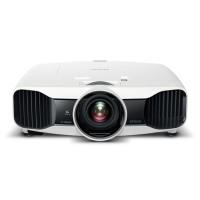 Projector Epson TW8200