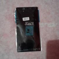 Back Door / Tutup Batre / Casing Belakang Sony Xperia Z C6602/C6603