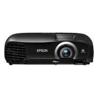 Projector Epson TW5200