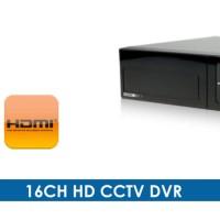 DVR DG 1016 Avtech 16CH - HD