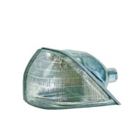 FRONT CORNER LAMP ISUZU HOLDEN COMMODORE VL 1986
