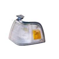 FRONT CORNER LAMP MAZDA 323 1988
