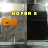 LCD Advan T2F / T2E / T1G / E1C / E1C pro
