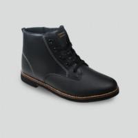 harga Sepatu Tomkins Women Kasbah Tokopedia.com