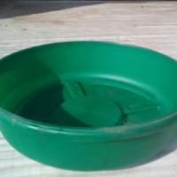 harga Pot bonsai plastik 1 lusin Tokopedia.com