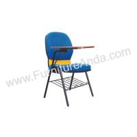 Kursi Kantor / Kursi Kuliah / Office Chair INDACHI D 250