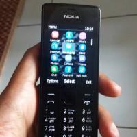 Nokia 515 Dual Sim (Rare Item)
