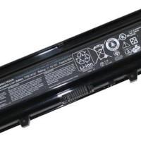 Original Baterai / Batre / Battery / Batre Laptop Dell Inspiron 14v 14r N40