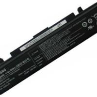 Original Baterai / Batre / Battery / Batre Laptop Samsung Np355
