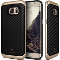 Caseology Envoy Series Case Samsung Galaxy S7 Edge