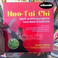Harga neo tai chi teknik praktis meningkatkan kecerdasan | WIKIPRICE INDONESIA