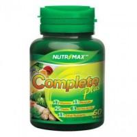 NUTRIMAX COMPLETE PLUS 60'S