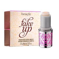 Benefit Fake Up Concealer 0.5 g