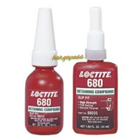 Loctite 680 Retaining Compound,locteti
