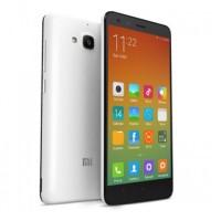 harga xiaomi redmi 2 4G LTE ram 1 gb internal 8gb garansi distributor 1 tahu Tokopedia.com