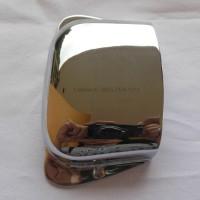 harga Cover Bridge Bass Precision Chrome Tokopedia.com