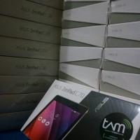 Asus ZenPad C 7.0  5MP - Z170CG Resmi