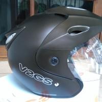 Harga Helm Cargloss V2gs Travelbon.com