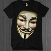 harga Kaos Baju Badut Keren Kece Unik Mantap Bagus 3D (geser lainya) Tokopedia.com