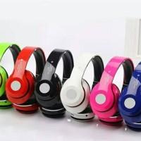 Headphone bluetooth headset bluetooth beats Mel-v