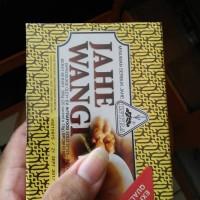 harga Minuman Serbuk Jahe Wangi Tokopedia.com
