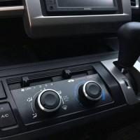 Knob AC Elegant untuk Mobil Honda Freed