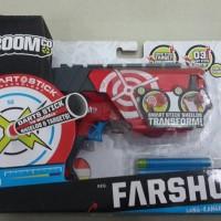 harga BoomCo Farshot Blaster Tokopedia.com