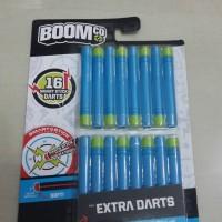 harga BoomCo Extra Darts Tokopedia.com