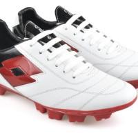 sepatu futsal, sepatu olahraga, sepatu bola