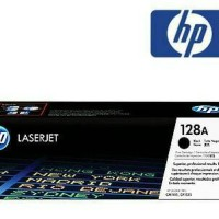 TONER HP 128A BLACK (CE320)