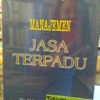 Harga manajemen jasa terpadu | WIKIPRICE INDONESIA