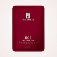 Timeless Truth EGF Bio Cellulose Masker